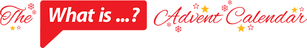 What-is-advent-calendar-625